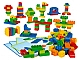 Set No: 45019  Name: Creative LEGO DUPLO Brick Set