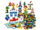 Set No: 45020  Name: Creative LEGO Brick Set