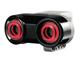 Set No: 45504  Name: EV3 Ultrasonic Sensor