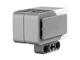 Set No: 45505  Name: EV3 Gyro Sensor