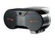 Set No: 45509  Name: EV3 Infrared Sensor