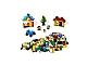 Set No: 4628  Name: Fun with Bricks