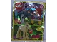 Set No: 471602  Name: Pony Grooming Kit foil pack