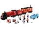 Set No: 4841  Name: Hogwarts Express (3rd edition)