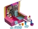 Set No: 5002929  Name: Friends Interior Design Kit