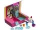 Set No: 5002929  Name: Friends Interior Design Kit