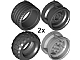 Set No: 5003153  Name: Assorted Tire Pack