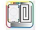 Set No: 5003315  Name: Robotics Activity Mat