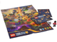 Set No: 5004388  Name: Nexo Knights Intro Pack polybag