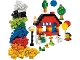 Set No: 5487  Name: Fun with LEGO Bricks