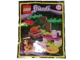 Set No: 561505  Name: Picnic Set foil pack