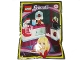Set No: 561706  Name: Home Bakery foil pack