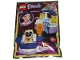 Set No: 561808  Name: Dog Hairdresser Salon foil pack