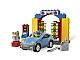 Set No: 5696  Name: Car Wash