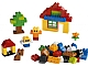 Set No: 5748  Name: Duplo Creative Building Kit
