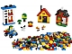 Set No: 5749  Name: Creative Building Kit