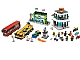 Set No: 60026  Name: Town Square