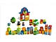 Set No: 6051  Name: Play with Letters