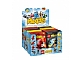 Set No: 6064672  Name: Mixels Series 1 (Box of 30)