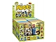 Set No: 6102139  Name: Mixels Series 5 (Box of 30)