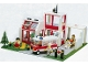 Set No: 6380  Name: Emergency Treatment Center