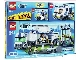 Set No: 66246  Name: City Super Pack (7235, 7245, 7743)