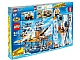 Set No: 66290  Name: City Super Pack 4 in 1 (4210, 7736, 7737, 7738)
