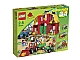 Set No: 66454  Name: Duplo Farm Super Pack 3 in 1 (5645, 5647, 5649)