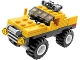 Set No: 6742  Name: Mini Off-Roader