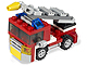 Set No: 6911  Name: Mini Fire Rescue