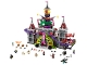 Set No: 70922  Name: The Joker Manor