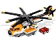 Set No: 7345  Name: Transport Chopper