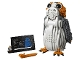 Set No: 75230  Name: Porg