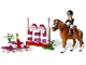 Set No: 7587  Name: Horse Jumping
