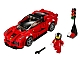 Set No: 75899  Name: LaFerrari