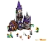 Set No: 75904  Name: Mystery Mansion