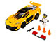 Set No: 75909  Name: McLaren P1