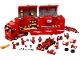 Set No: 75913  Name: F14 T & Scuderia Ferrari Truck