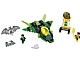 Set No: 76025  Name: Green Lantern vs. Sinestro