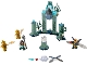 Set No: 76085  Name: Battle of Atlantis