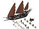 Set No: 79008  Name: Pirate Ship Ambush