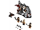 Set No: 79011  Name: Dol Guldur Ambush