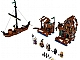 Set No: 79013  Name: Lake-town Chase