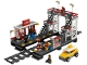 Set No: 7937  Name: Train Station
