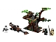Set No: 7956  Name: Ewok Attack