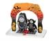 Set No: 850936  Name: Halloween Set