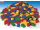 Set No: 9084  Name: More Lego Duplo Bricks