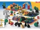 Set No: 9190  Name: Duplo Zoo