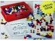 Set No: 9252  Name: Large LEGO Basic Set (1991 Version)
