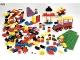 Set No: 9254  Name: Basic Bricks
